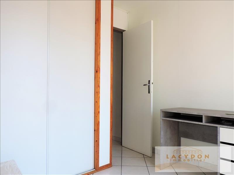 Vente appartement Marseille 13ème 145000€ - Photo 5