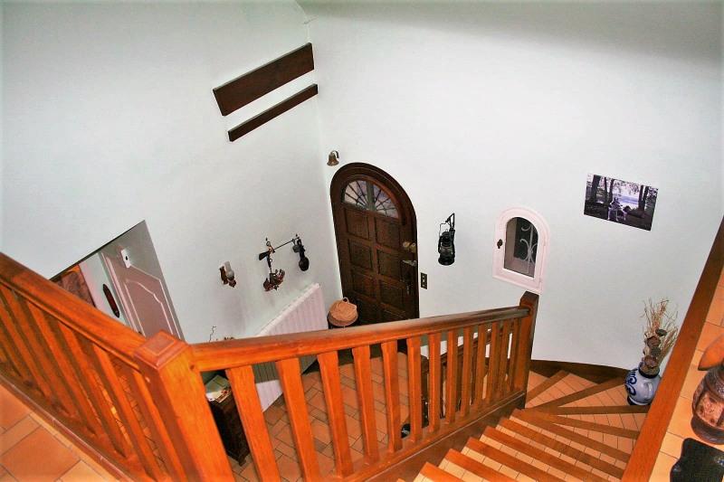 Vente maison / villa Armeau 242000€ - Photo 20