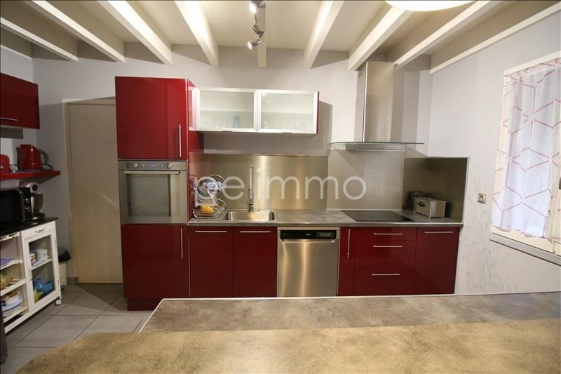 Sale house / villa Lancon provence 319000€ - Picture 4