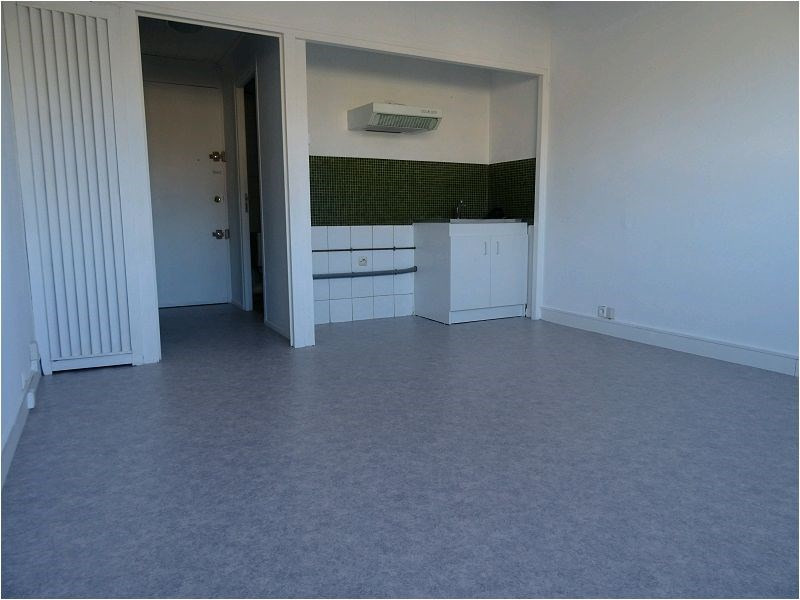 Rental apartment Juvisy sur orge 548€ CC - Picture 1