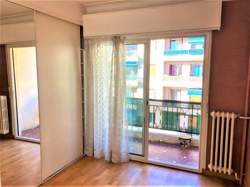 Vente appartement Nice 194800€ - Photo 5