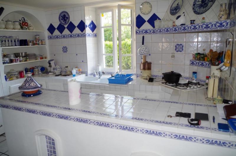 Vente de prestige maison / villa Saint-marcellin-en-forez 349900€ - Photo 6