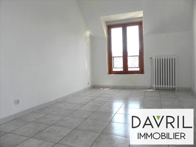 Revenda casa Andresy 289000€ - Fotografia 8