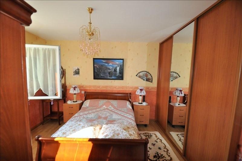 Sale house / villa Arthon en retz 262000€ - Picture 4