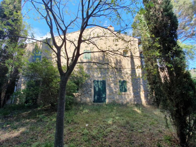 Vente de prestige maison / villa Saint cyr sur mer 750000€ - Photo 8