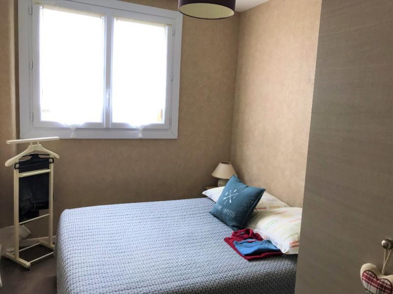 Sale apartment Maisons laffitte 240000€ - Picture 6