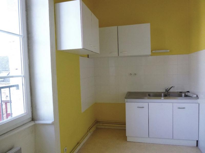 Sale apartment Sainte anne d auray 107600€ - Picture 5