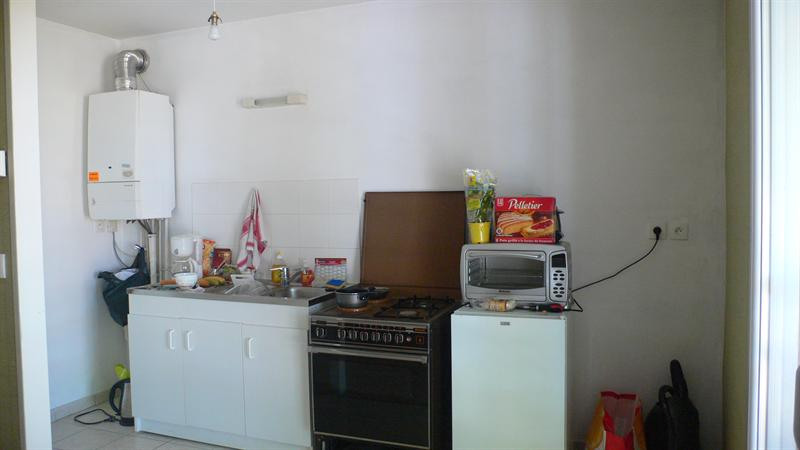 Vente appartement Lille 178 000€ - Photo 5
