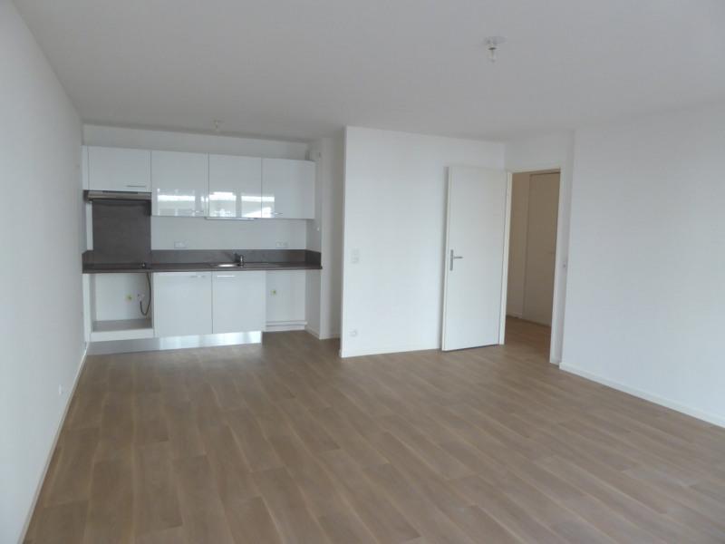 Rental apartment Mennecy 905€ CC - Picture 3