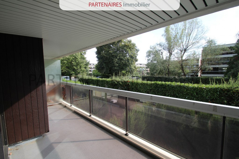 Sale apartment Le chesnay 447 000€ - Picture 3