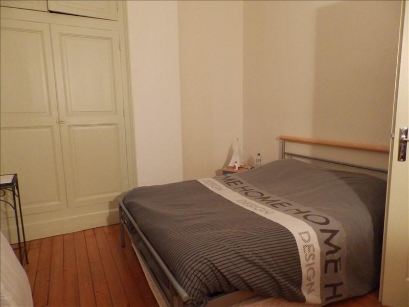 Alquiler  casa Moulins 650€ CC - Fotografía 4