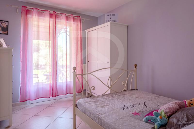 Deluxe sale house / villa Sorgues 682500€ - Picture 8