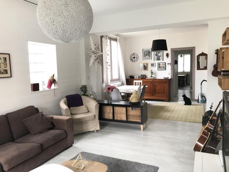 Revenda casa Bretigny sur orge 315000€ - Fotografia 1