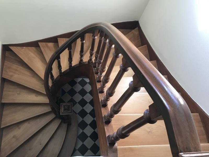 Sale house / villa Margaux 477700€ - Picture 7