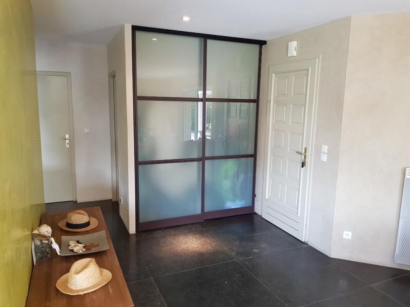 Vente maison / villa Les mathes 399190€ - Photo 4