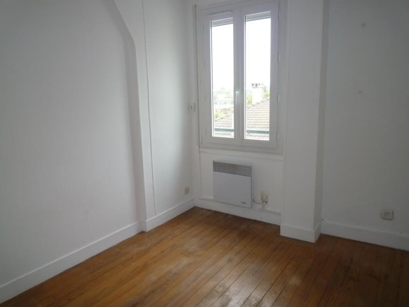 Rental apartment Gagny 750€ CC - Picture 5