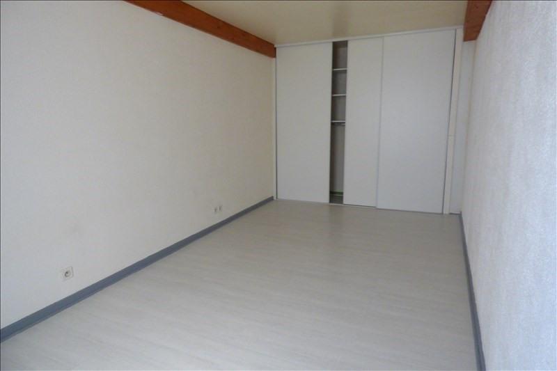 Location appartement Romans sur isere 405€ CC - Photo 2