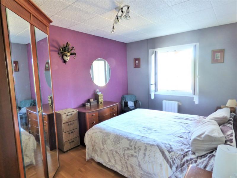 Vendita casa Saint loubes 441000€ - Fotografia 5