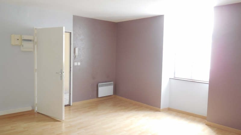 Rental office Cazeres 400€ HT/HC - Picture 2