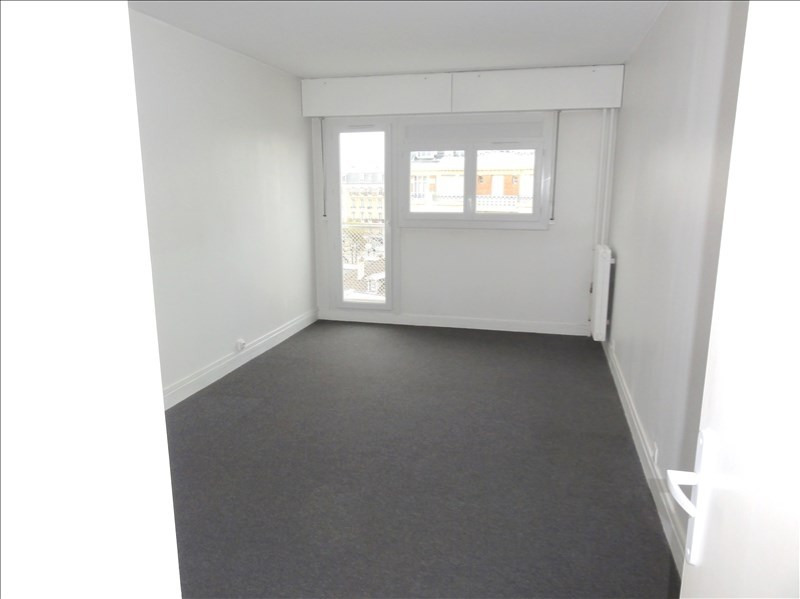 Location appartement Courbevoie 1 541€ CC - Photo 5
