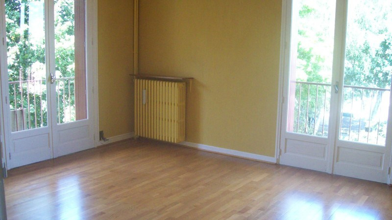 Location appartement Limoges 600€ CC - Photo 3