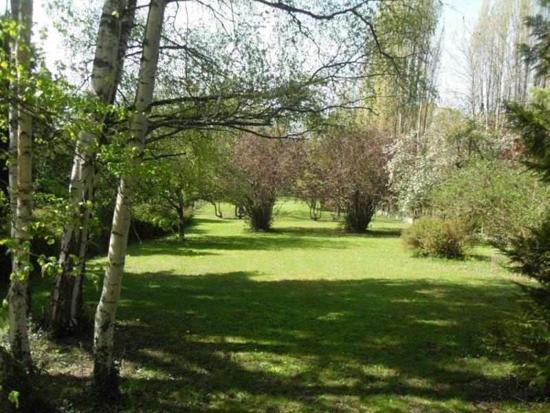 Verkoop  huis Epernon 296800€ - Foto 15