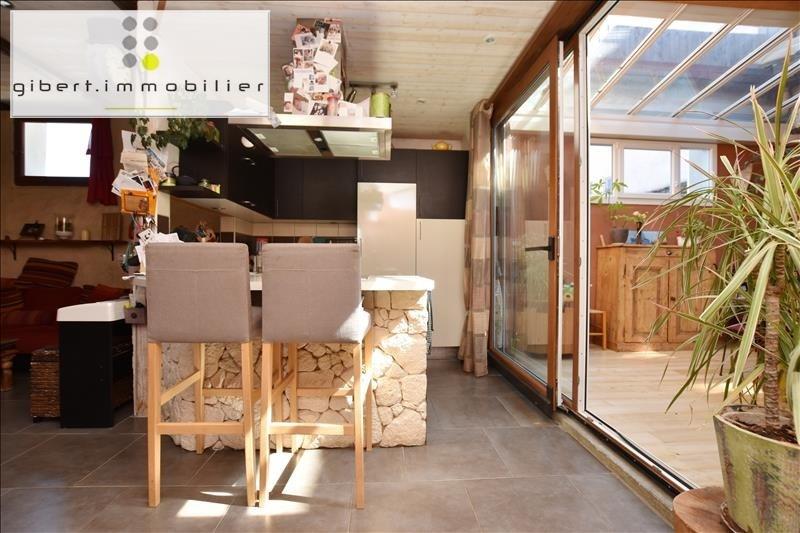 Sale house / villa Le puy en velay 239000€ - Picture 4