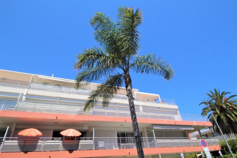 Vente appartement Villeneuve loubet 221250€ - Photo 3