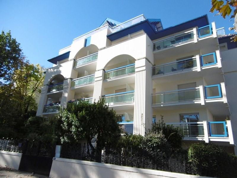Vente appartement Arcachon 254400€ - Photo 5