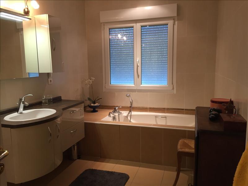 Vente de prestige maison / villa Breuillet 884000€ - Photo 13