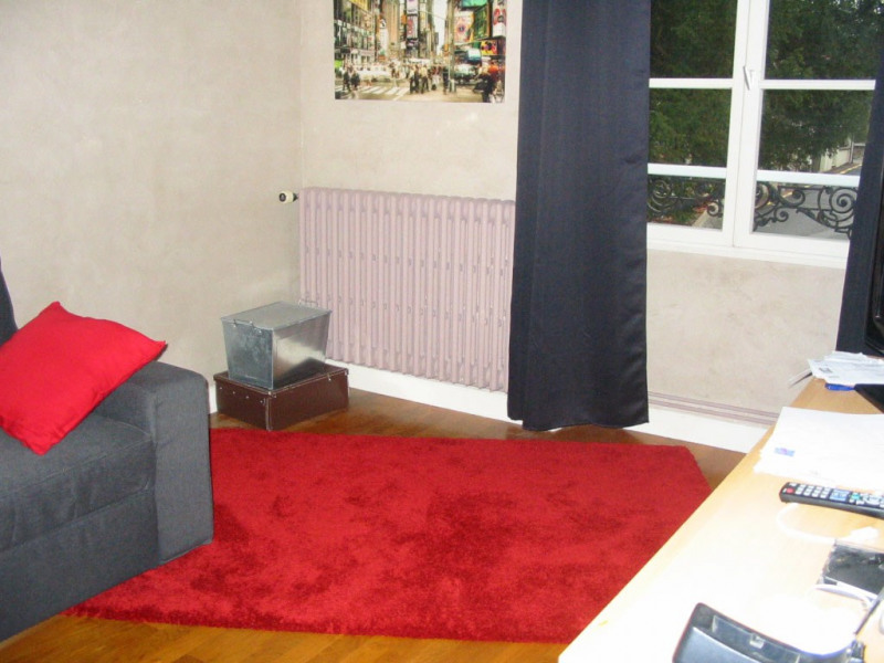 Vente maison / villa Saint-michel-sur-orge 545000€ - Photo 7