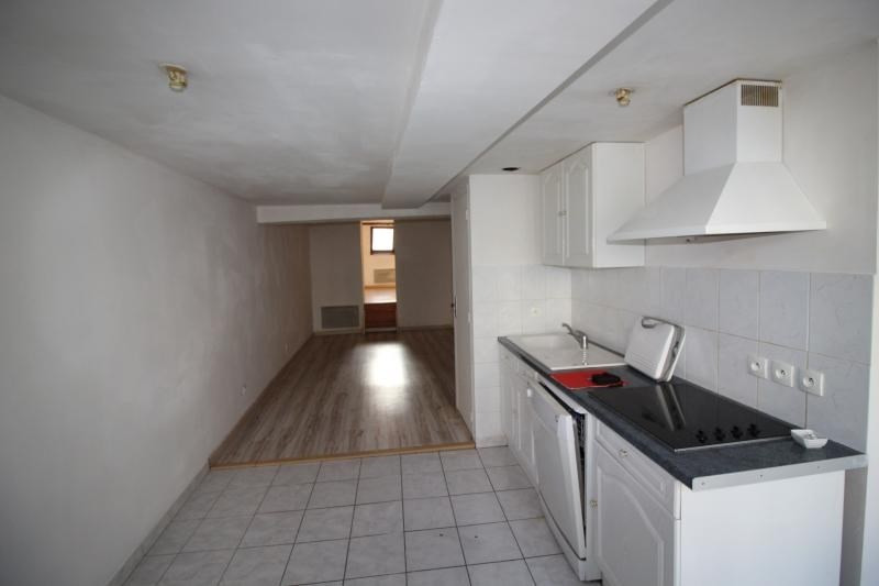 Vente immeuble Abbeville 96 000€ - Photo 1