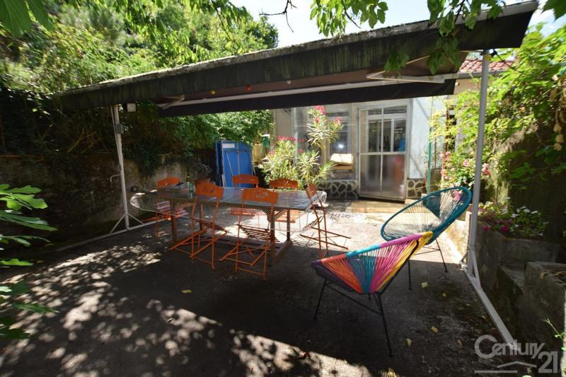 Sale house / villa Givors 235000€ - Picture 13