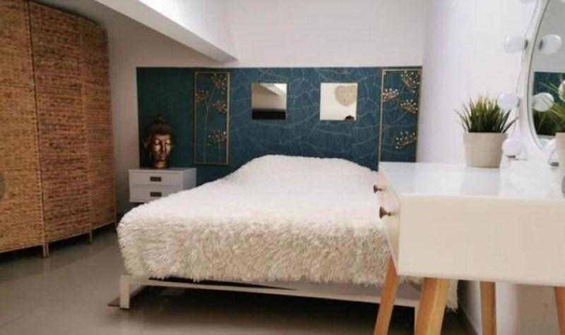 Vente appartement Rousset 179900€ - Photo 2