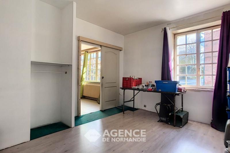Vente maison / villa La ferte-frenel 55000€ - Photo 6