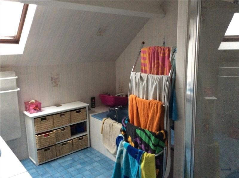 Vente maison / villa Jurancon 271000€ - Photo 4