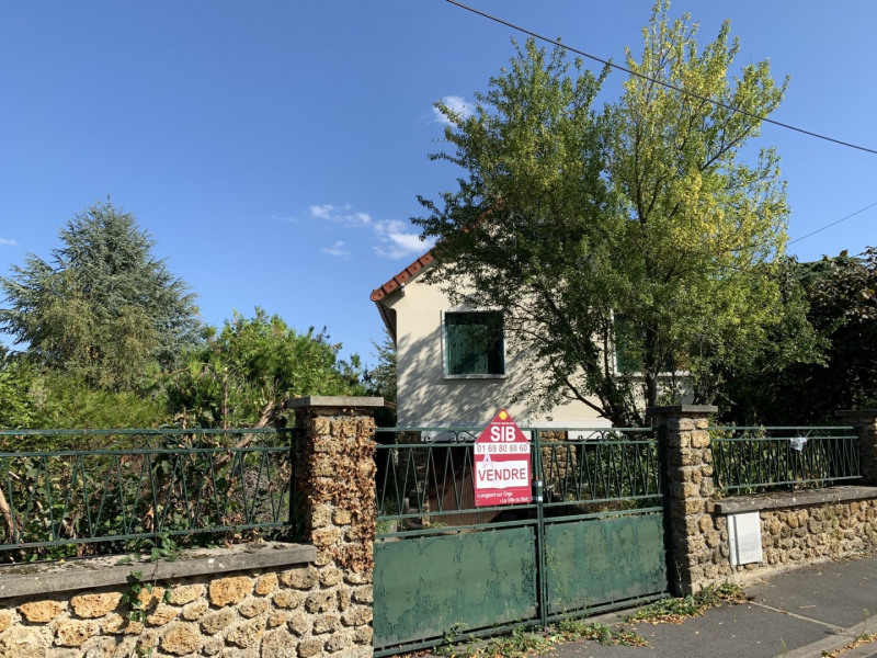 Villa 3 vani
