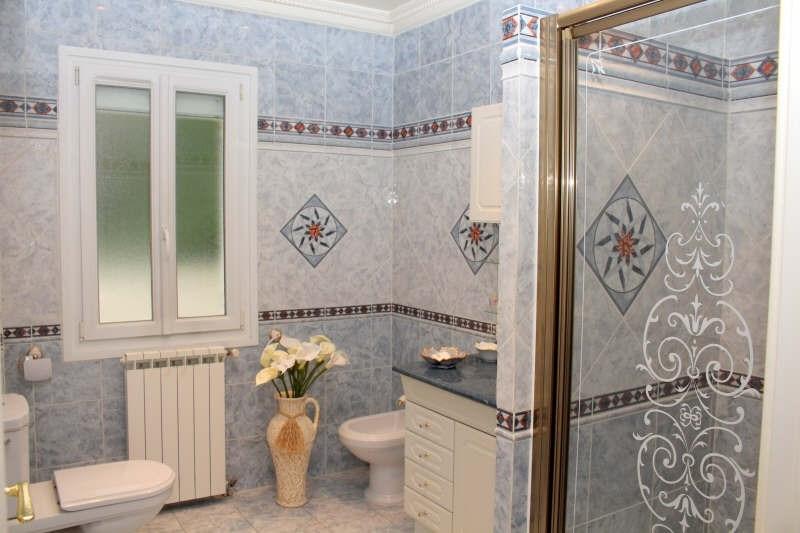Vente de prestige maison / villa Lamorlaye 855000€ - Photo 4