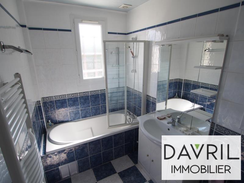 Vente maison / villa Conflans ste honorine 429000€ - Photo 6