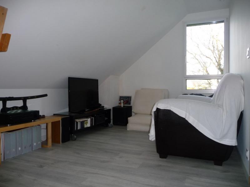 Sale house / villa Surzur 312700€ - Picture 6