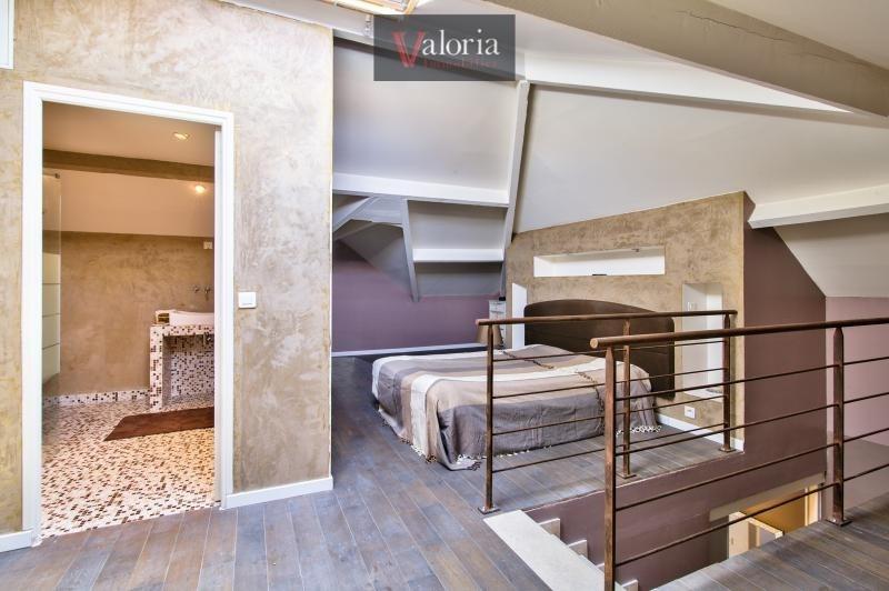Sale house / villa Les pavillons sous bois 439000€ - Picture 5