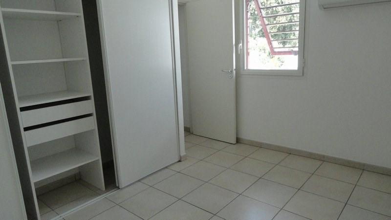 Location appartement Bois de nefles 599€ CC - Photo 4