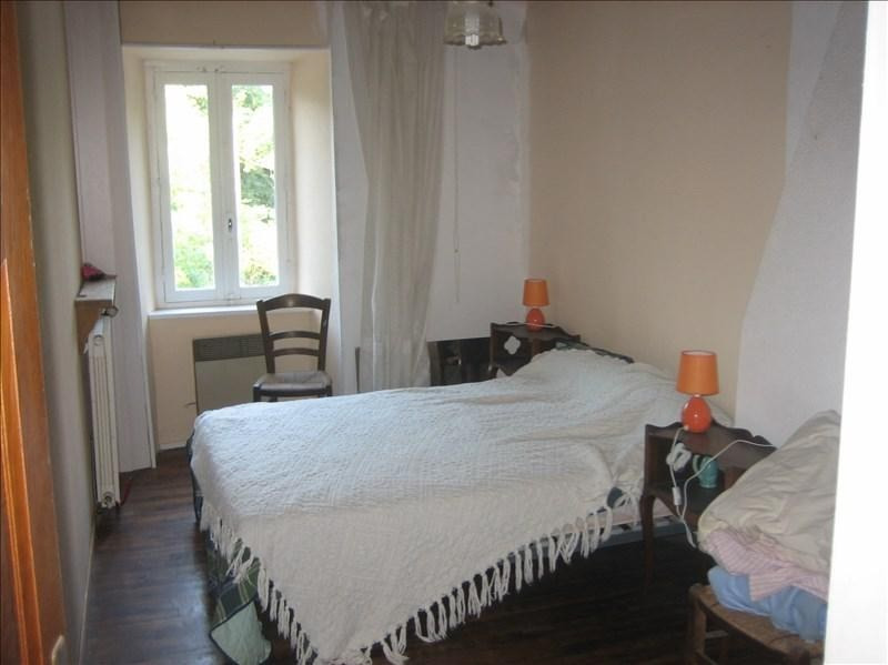 Sale house / villa Proche de st amans soult 170000€ - Picture 2