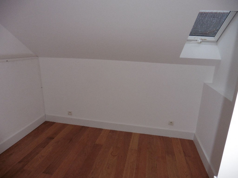 Sale apartment Quimper 199 500€ - Picture 6