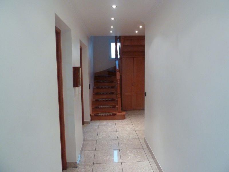 Продажa дом Champigny sur marne 499000€ - Фото 7