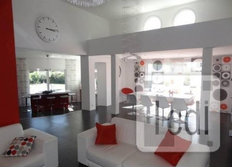 Vente maison / villa Montboucher-sur-jabron 482000€ - Photo 3