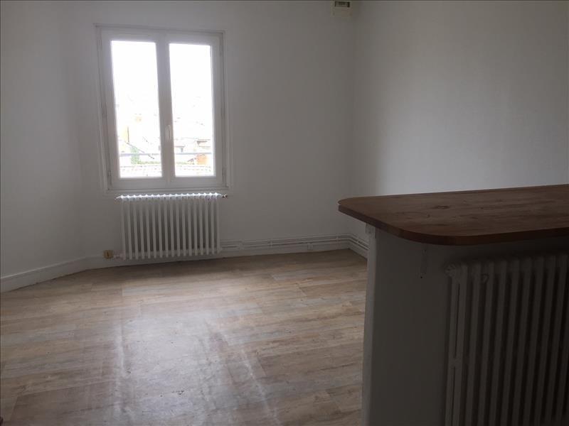 Location appartement Niort 420€ CC - Photo 5