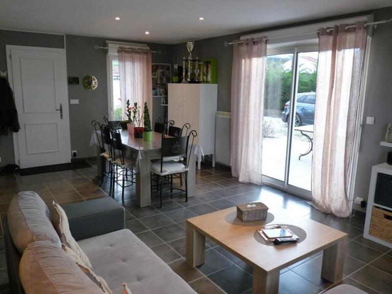 Vente maison / villa Firminy 225000€ - Photo 4
