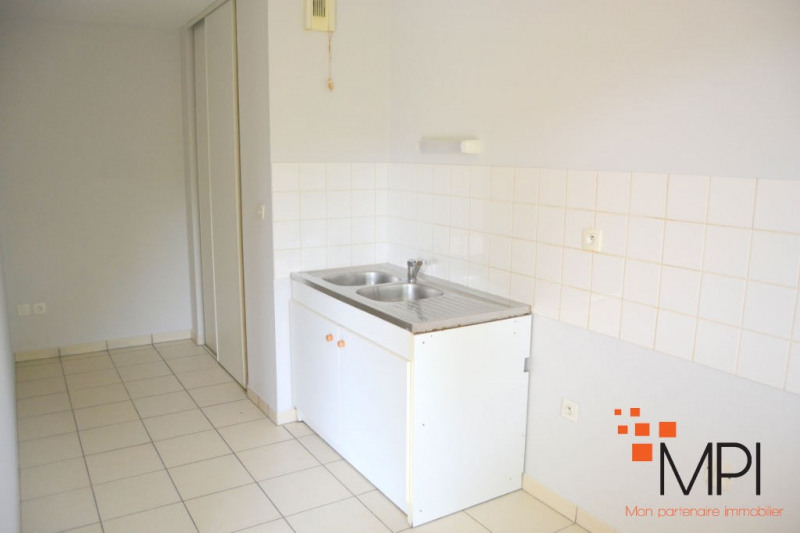 Vente appartement Pleumeleuc 147 000€ - Photo 4