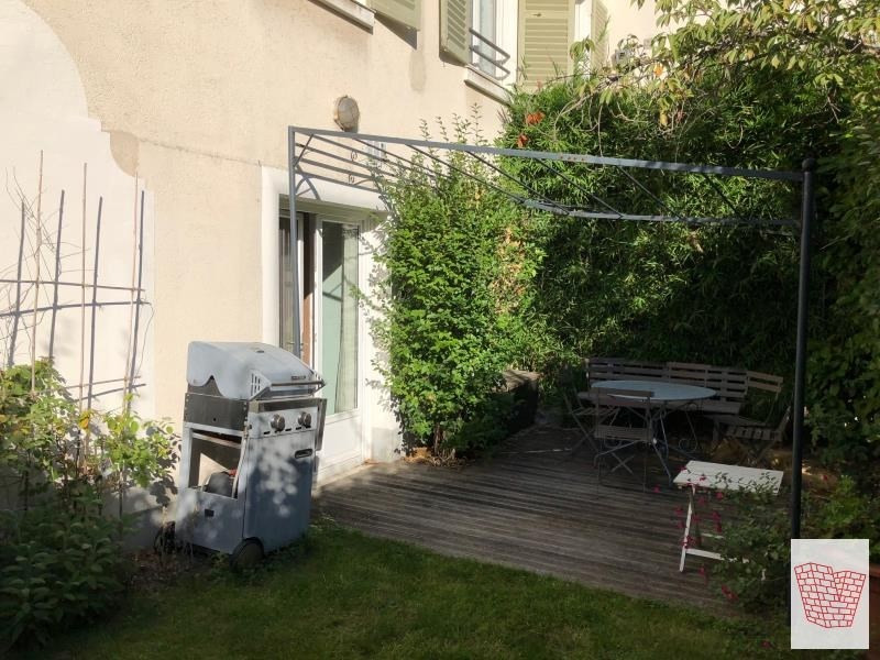 Sale house / villa Colombes 850 000€ - Picture 7